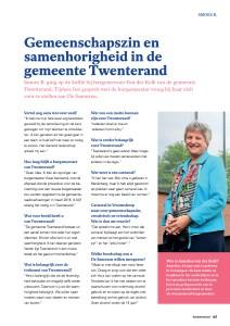 https://i0.wp.com/www.desmoezen.nl/wp-content/uploads/2019/01/Smoezier_Magazine-2017_2018_A4_FC65.jpg?resize=212%2C300&ssl=1