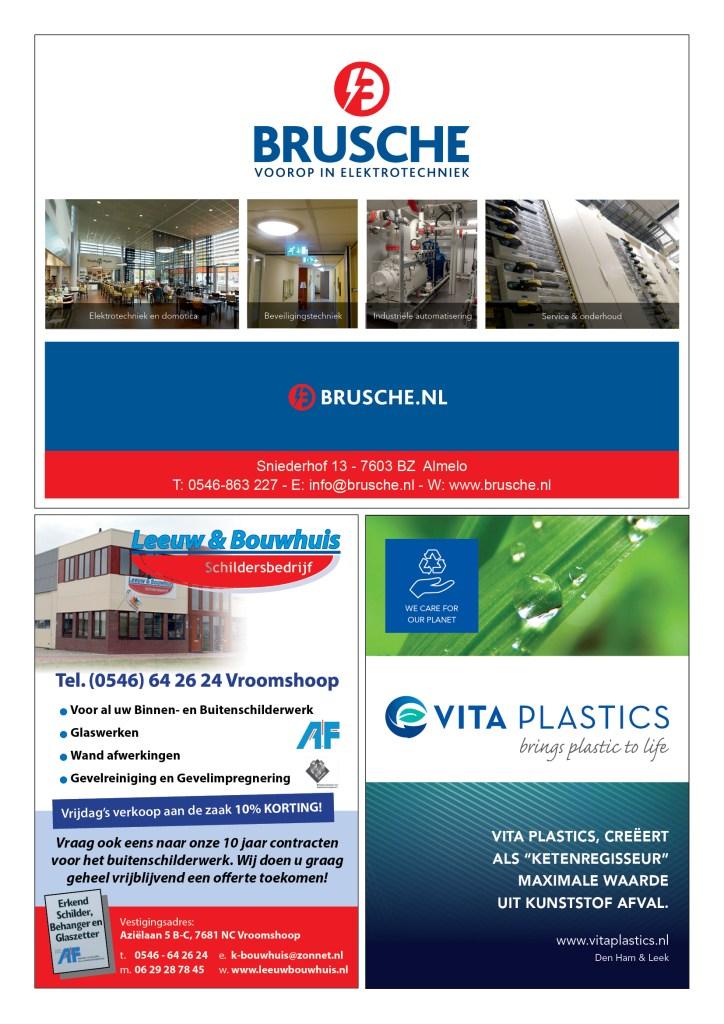 https://i0.wp.com/www.desmoezen.nl/wp-content/uploads/2019/01/Smoezier_Magazine-2017_2018_A4_FC70.jpg?resize=724%2C1024&ssl=1