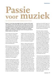 https://i0.wp.com/www.desmoezen.nl/wp-content/uploads/2019/01/Smoezier_Magazine-2017_2018_A4_FC77.jpg?resize=212%2C300&ssl=1