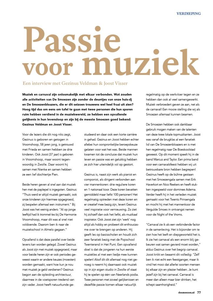 https://i0.wp.com/www.desmoezen.nl/wp-content/uploads/2019/01/Smoezier_Magazine-2017_2018_A4_FC77.jpg?resize=724%2C1024&ssl=1
