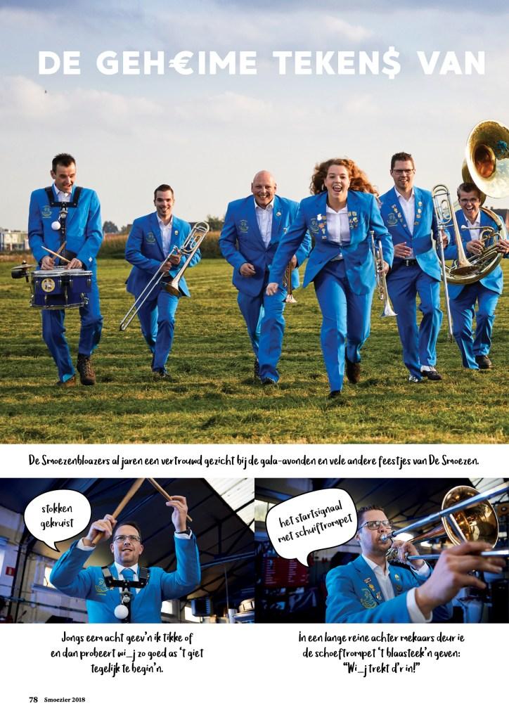 https://i0.wp.com/www.desmoezen.nl/wp-content/uploads/2019/01/Smoezier_Magazine-2017_2018_A4_FC78.jpg?resize=724%2C1024&ssl=1