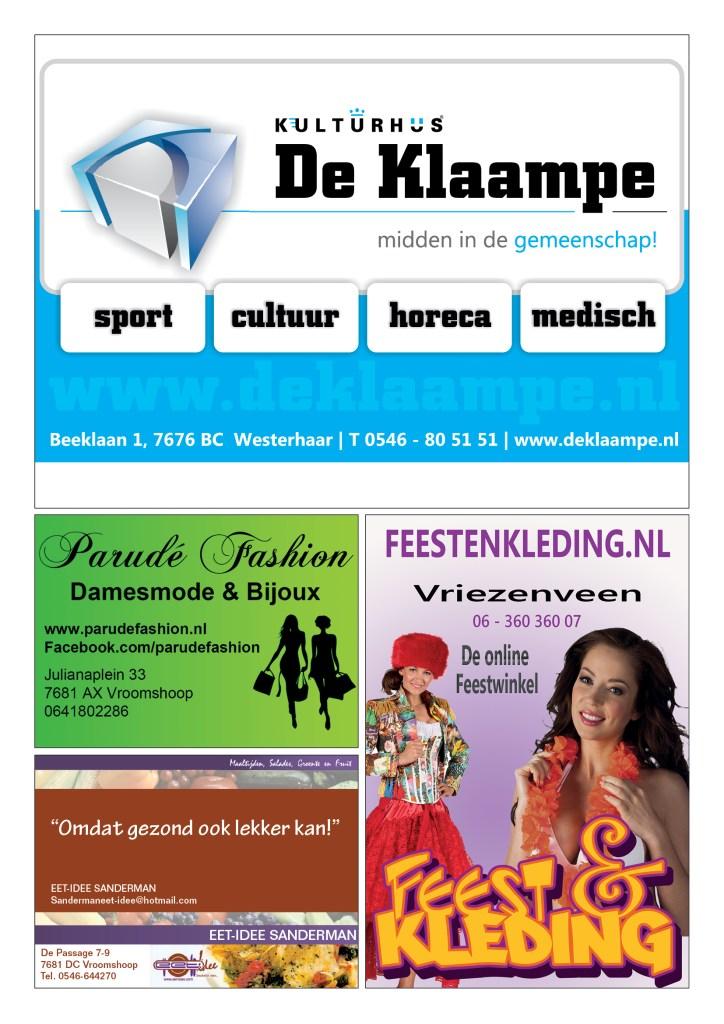 https://i0.wp.com/www.desmoezen.nl/wp-content/uploads/2019/01/Smoezier_Magazine-2017_2018_A4_FC81.jpg?resize=724%2C1024&ssl=1