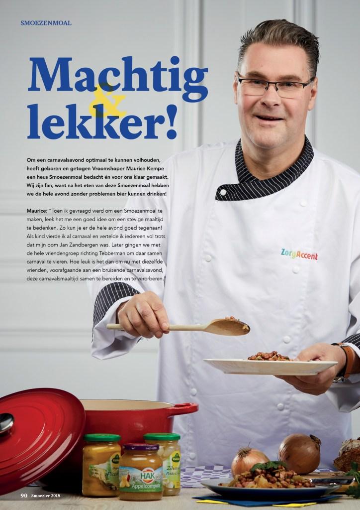 https://i0.wp.com/www.desmoezen.nl/wp-content/uploads/2019/01/Smoezier_Magazine-2017_2018_A4_FC90.jpg?resize=724%2C1024&ssl=1