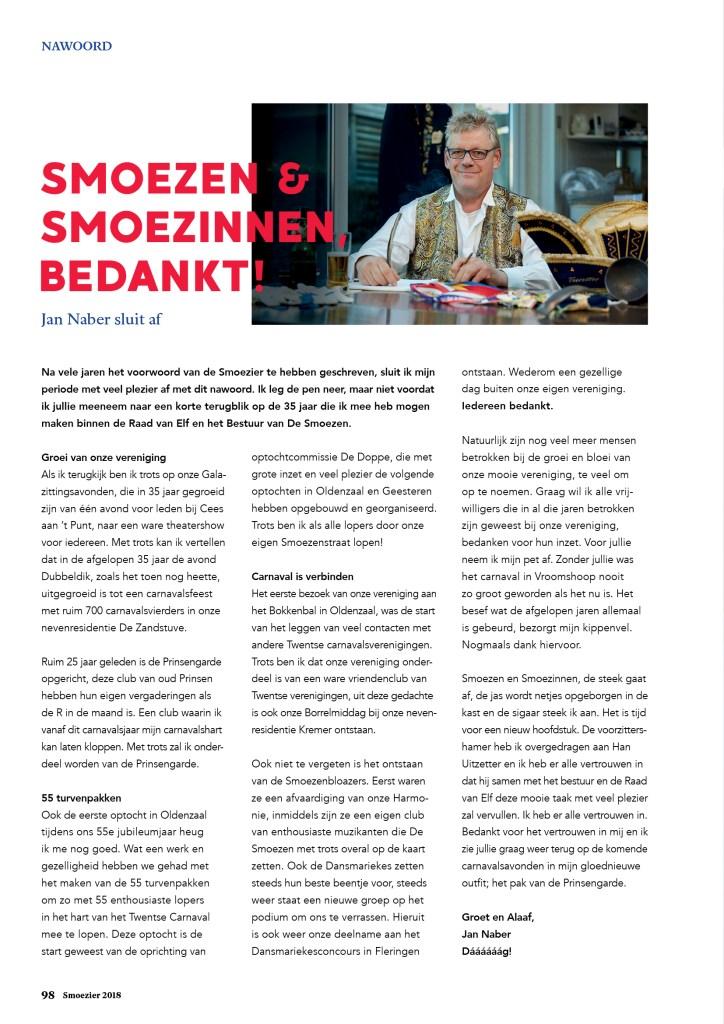 https://i0.wp.com/www.desmoezen.nl/wp-content/uploads/2019/01/Smoezier_Magazine-2017_2018_A4_FC98.jpg?resize=724%2C1024&ssl=1