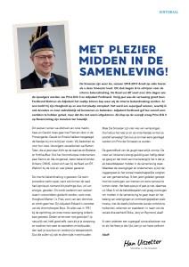 https://i0.wp.com/www.desmoezen.nl/wp-content/uploads/2019/01/Smoezier_Magazine-2018_A4_FC13.jpg?resize=212%2C300&ssl=1