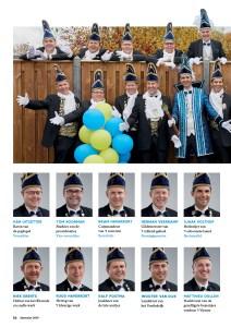 https://i0.wp.com/www.desmoezen.nl/wp-content/uploads/2019/01/Smoezier_Magazine-2018_A4_FC16.jpg?resize=212%2C300&ssl=1