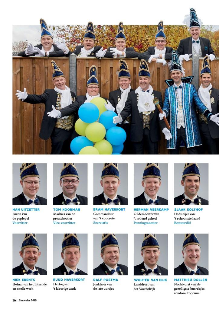 https://i0.wp.com/www.desmoezen.nl/wp-content/uploads/2019/01/Smoezier_Magazine-2018_A4_FC16.jpg?resize=724%2C1024&ssl=1