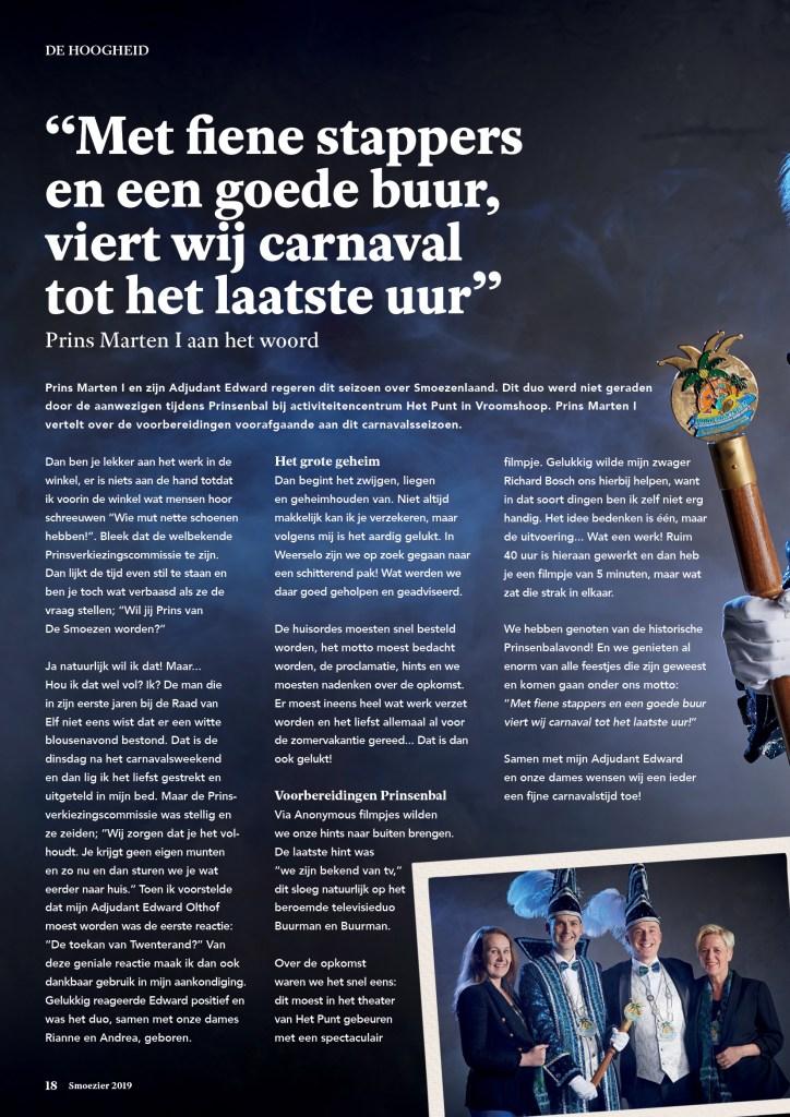 https://i0.wp.com/www.desmoezen.nl/wp-content/uploads/2019/01/Smoezier_Magazine-2018_A4_FC18.jpg?resize=724%2C1024&ssl=1