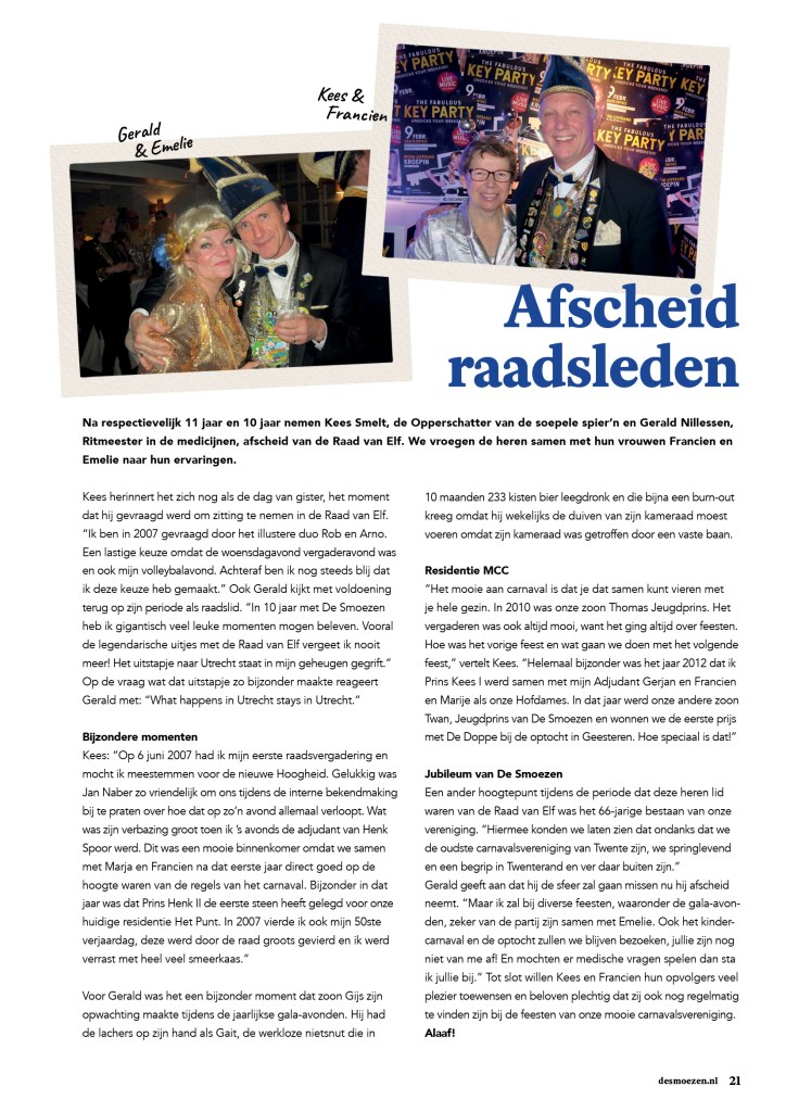 https://i0.wp.com/www.desmoezen.nl/wp-content/uploads/2019/01/Smoezier_Magazine-2018_A4_FC21.jpg?resize=724%2C1024&ssl=1