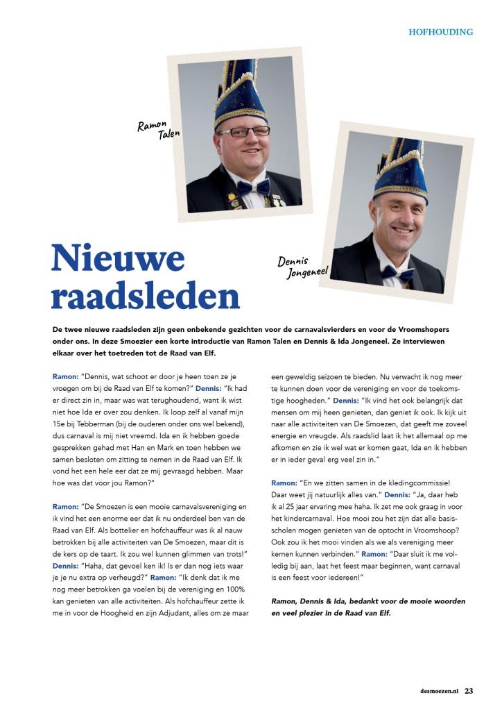 https://i0.wp.com/www.desmoezen.nl/wp-content/uploads/2019/01/Smoezier_Magazine-2018_A4_FC23.jpg?resize=724%2C1024&ssl=1