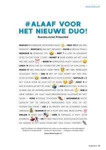 https://i0.wp.com/www.desmoezen.nl/wp-content/uploads/2019/01/Smoezier_Magazine-2018_A4_FC25.jpg?resize=212%2C300&ssl=1