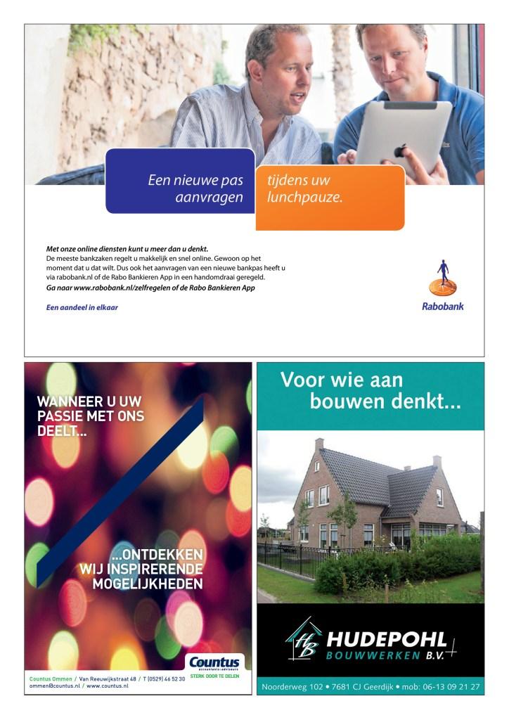 https://i0.wp.com/www.desmoezen.nl/wp-content/uploads/2019/01/Smoezier_Magazine-2018_A4_FC26.jpg?resize=724%2C1024&ssl=1