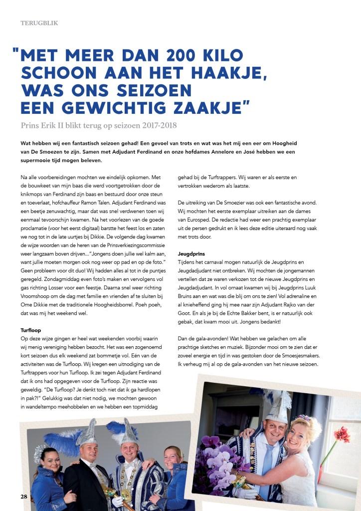 https://i0.wp.com/www.desmoezen.nl/wp-content/uploads/2019/01/Smoezier_Magazine-2018_A4_FC28.jpg?resize=724%2C1024&ssl=1