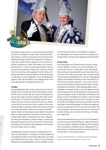 https://i0.wp.com/www.desmoezen.nl/wp-content/uploads/2019/01/Smoezier_Magazine-2018_A4_FC29.jpg?resize=212%2C300&ssl=1