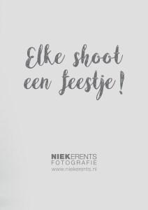 https://i0.wp.com/www.desmoezen.nl/wp-content/uploads/2019/01/Smoezier_Magazine-2018_A4_FC3.jpg?resize=212%2C300&ssl=1