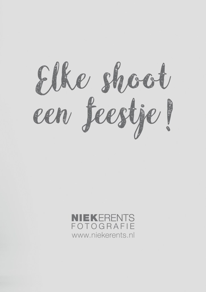 https://i0.wp.com/www.desmoezen.nl/wp-content/uploads/2019/01/Smoezier_Magazine-2018_A4_FC3.jpg?resize=724%2C1024&ssl=1