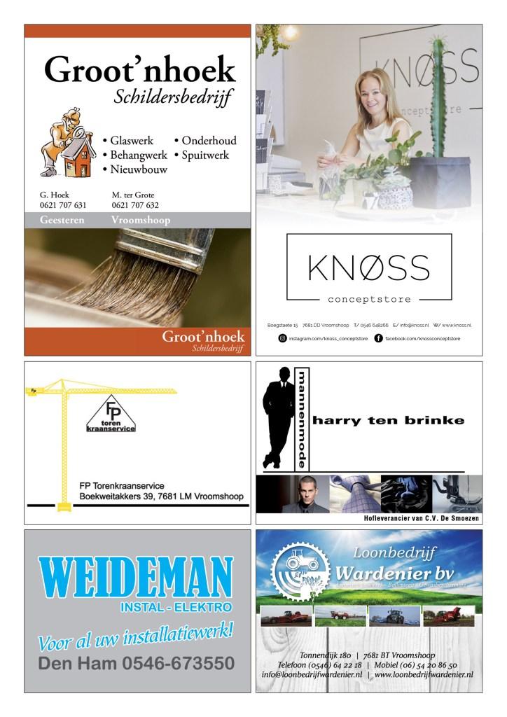 https://i0.wp.com/www.desmoezen.nl/wp-content/uploads/2019/01/Smoezier_Magazine-2018_A4_FC33.jpg?resize=724%2C1024&ssl=1