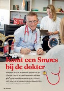 https://i0.wp.com/www.desmoezen.nl/wp-content/uploads/2019/01/Smoezier_Magazine-2018_A4_FC46.jpg?resize=212%2C300&ssl=1