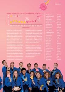 https://i0.wp.com/www.desmoezen.nl/wp-content/uploads/2019/01/Smoezier_Magazine-2018_A4_FC49.jpg?resize=212%2C300&ssl=1