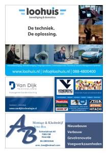 https://i0.wp.com/www.desmoezen.nl/wp-content/uploads/2019/01/Smoezier_Magazine-2018_A4_FC53.jpg?resize=212%2C300&ssl=1