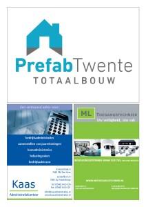 https://i0.wp.com/www.desmoezen.nl/wp-content/uploads/2019/01/Smoezier_Magazine-2018_A4_FC55.jpg?resize=212%2C300&ssl=1