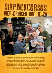 https://i0.wp.com/www.desmoezen.nl/wp-content/uploads/2019/01/Smoezier_Magazine-2018_A4_FC60.jpg?resize=212%2C300&ssl=1