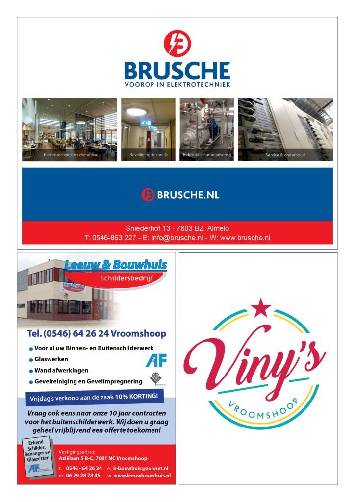 https://i0.wp.com/www.desmoezen.nl/wp-content/uploads/2019/01/Smoezier_Magazine-2018_A4_FC62.jpg?resize=724%2C1024&ssl=1