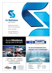 https://i0.wp.com/www.desmoezen.nl/wp-content/uploads/2019/01/Smoezier_Magazine-2018_A4_FC63.jpg?resize=212%2C300&ssl=1