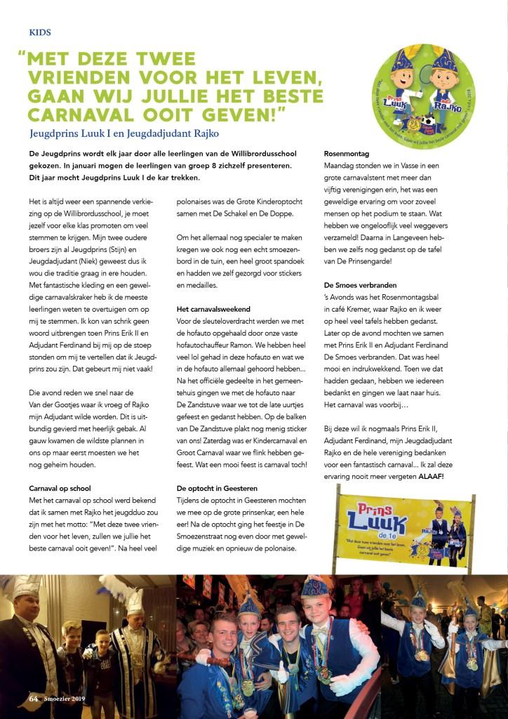 https://i0.wp.com/www.desmoezen.nl/wp-content/uploads/2019/01/Smoezier_Magazine-2018_A4_FC64.jpg?resize=724%2C1024&ssl=1