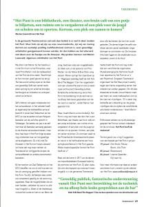 https://i0.wp.com/www.desmoezen.nl/wp-content/uploads/2019/01/Smoezier_Magazine-2018_A4_FC69.jpg?resize=212%2C300&ssl=1