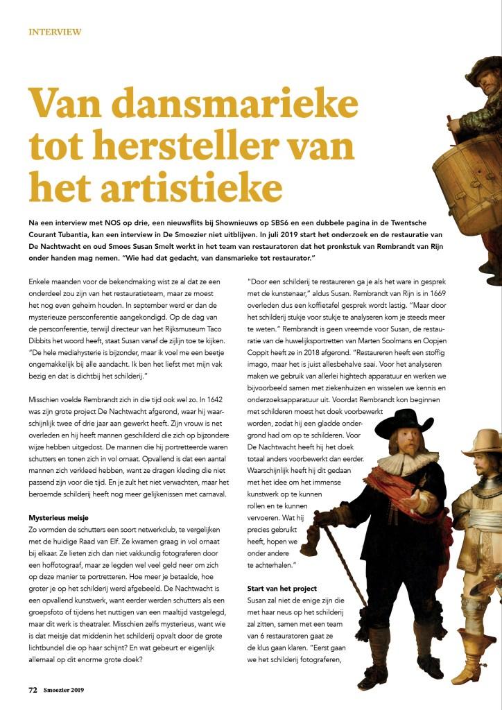 https://i0.wp.com/www.desmoezen.nl/wp-content/uploads/2019/01/Smoezier_Magazine-2018_A4_FC72.jpg?resize=724%2C1024&ssl=1