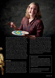https://i0.wp.com/www.desmoezen.nl/wp-content/uploads/2019/01/Smoezier_Magazine-2018_A4_FC73.jpg?resize=212%2C300&ssl=1