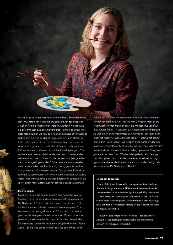 https://i0.wp.com/www.desmoezen.nl/wp-content/uploads/2019/01/Smoezier_Magazine-2018_A4_FC73.jpg?resize=724%2C1024&ssl=1