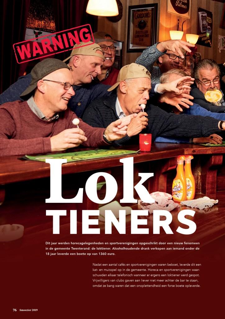 https://i0.wp.com/www.desmoezen.nl/wp-content/uploads/2019/01/Smoezier_Magazine-2018_A4_FC76.jpg?resize=724%2C1024&ssl=1