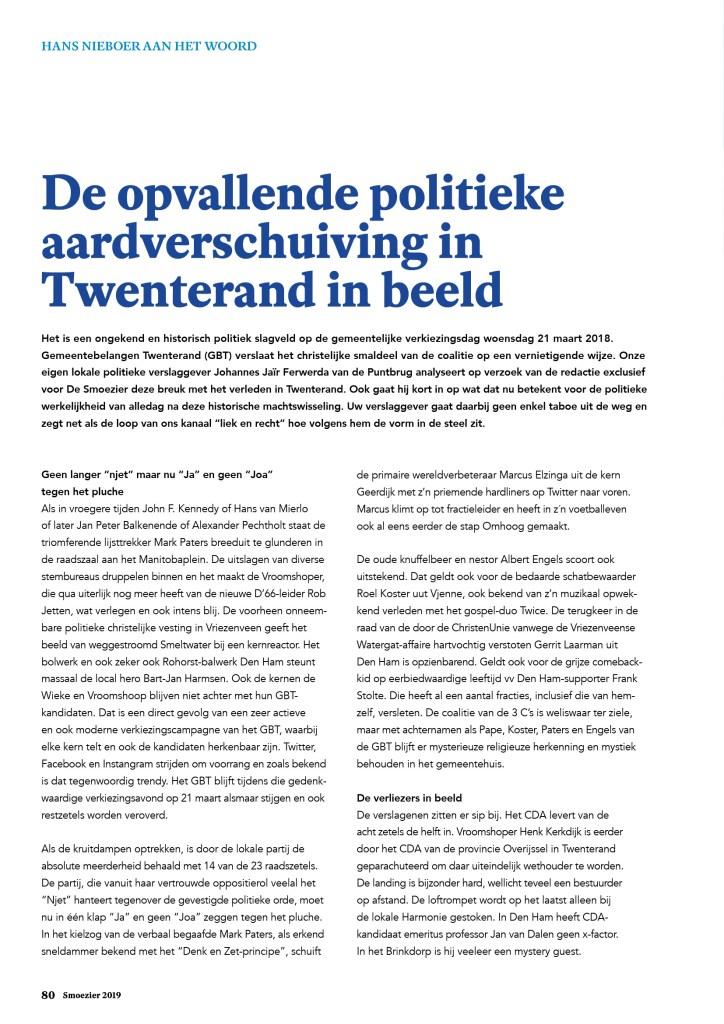 https://i0.wp.com/www.desmoezen.nl/wp-content/uploads/2019/01/Smoezier_Magazine-2018_A4_FC80.jpg?resize=724%2C1024&ssl=1