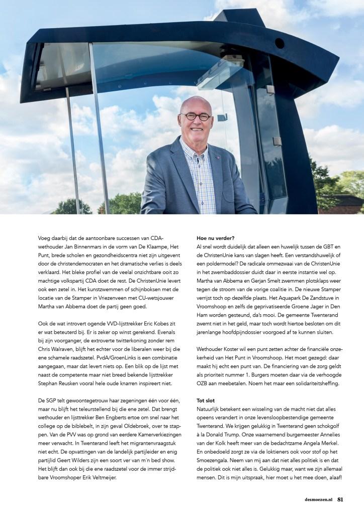 https://i0.wp.com/www.desmoezen.nl/wp-content/uploads/2019/01/Smoezier_Magazine-2018_A4_FC81.jpg?resize=724%2C1024&ssl=1