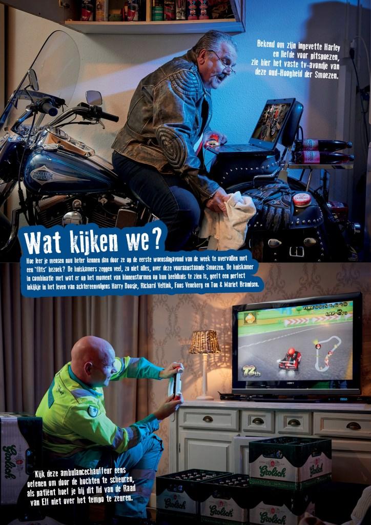 https://i0.wp.com/www.desmoezen.nl/wp-content/uploads/2019/01/Smoezier_Magazine-2018_A4_FC82.jpg?resize=724%2C1024&ssl=1
