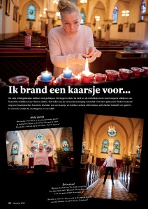https://i0.wp.com/www.desmoezen.nl/wp-content/uploads/2019/01/Smoezier_Magazine-2018_A4_FC88.jpg?resize=212%2C300&ssl=1