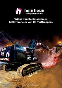 https://i0.wp.com/www.desmoezen.nl/wp-content/uploads/2019/01/Smoezier_Magazine-2018_A4_FC89.jpg?resize=212%2C300&ssl=1