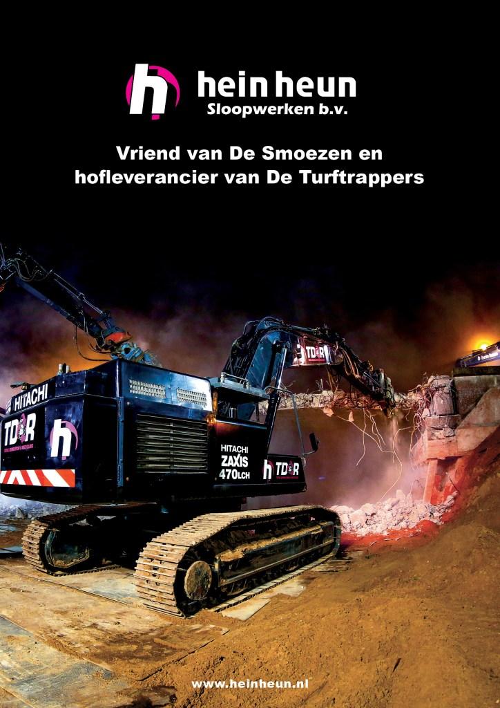 https://i0.wp.com/www.desmoezen.nl/wp-content/uploads/2019/01/Smoezier_Magazine-2018_A4_FC89.jpg?resize=724%2C1024&ssl=1