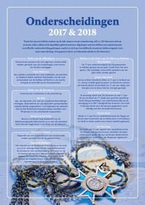 https://i0.wp.com/www.desmoezen.nl/wp-content/uploads/2019/01/Smoezier_Magazine-2018_A4_FC98.jpg?resize=212%2C300&ssl=1