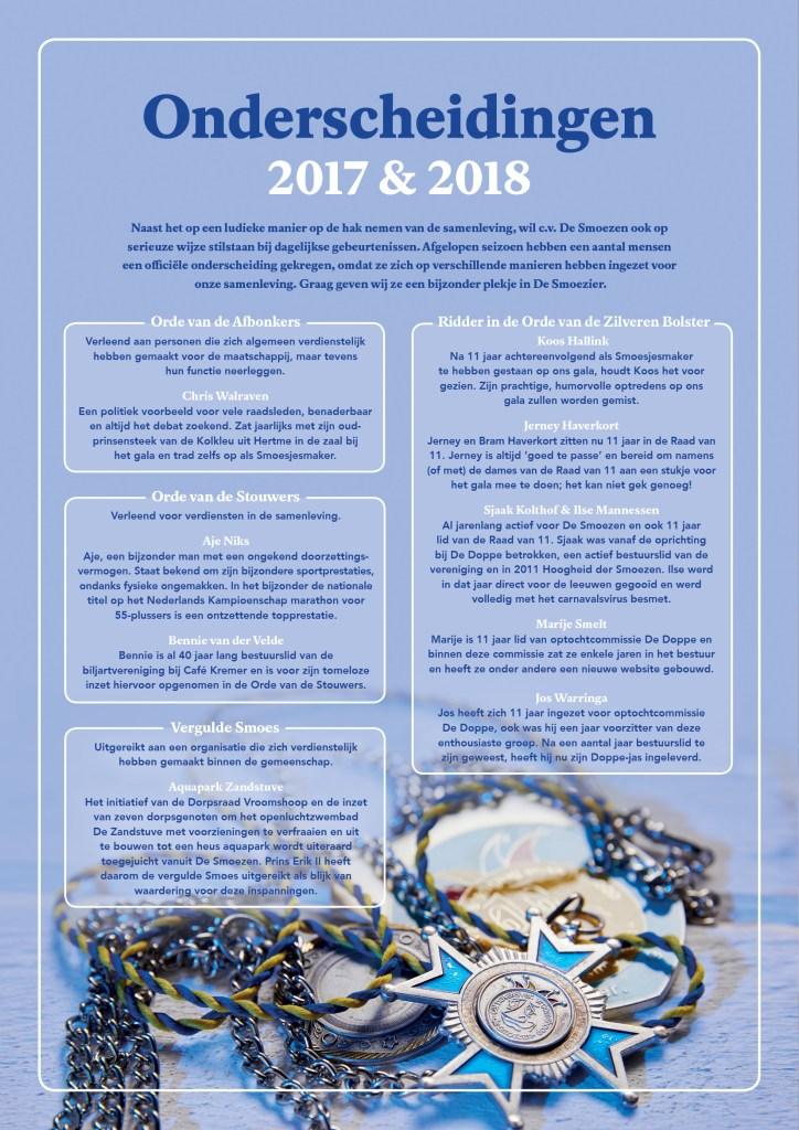 https://i0.wp.com/www.desmoezen.nl/wp-content/uploads/2019/01/Smoezier_Magazine-2018_A4_FC98.jpg?resize=724%2C1024&ssl=1