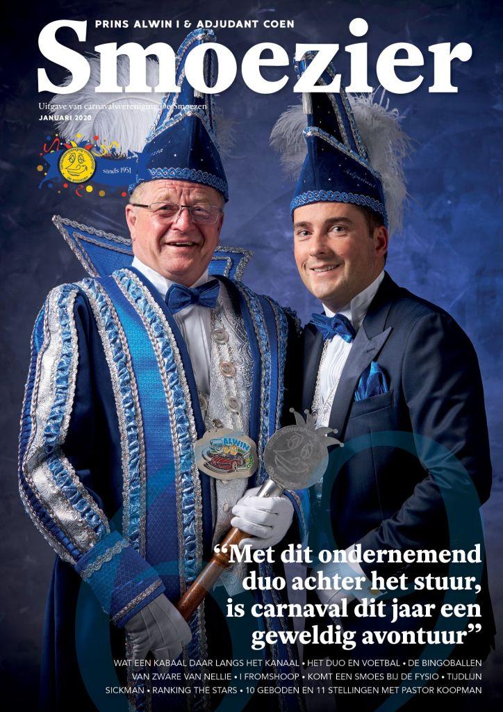 https://i0.wp.com/www.desmoezen.nl/wp-content/uploads/2020/01/Smoezier_Magazine-2020_A4_FC.jpg?resize=724%2C1024&ssl=1