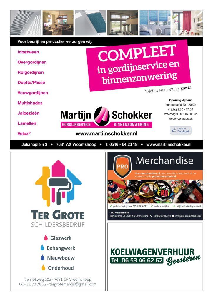 https://i0.wp.com/www.desmoezen.nl/wp-content/uploads/2020/01/Smoezier_Magazine-2020_A4_FC14.jpg?resize=724%2C1024&ssl=1