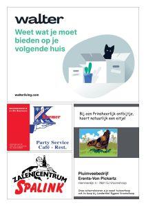 https://i0.wp.com/www.desmoezen.nl/wp-content/uploads/2020/01/Smoezier_Magazine-2020_A4_FC15.jpg?resize=212%2C300&ssl=1