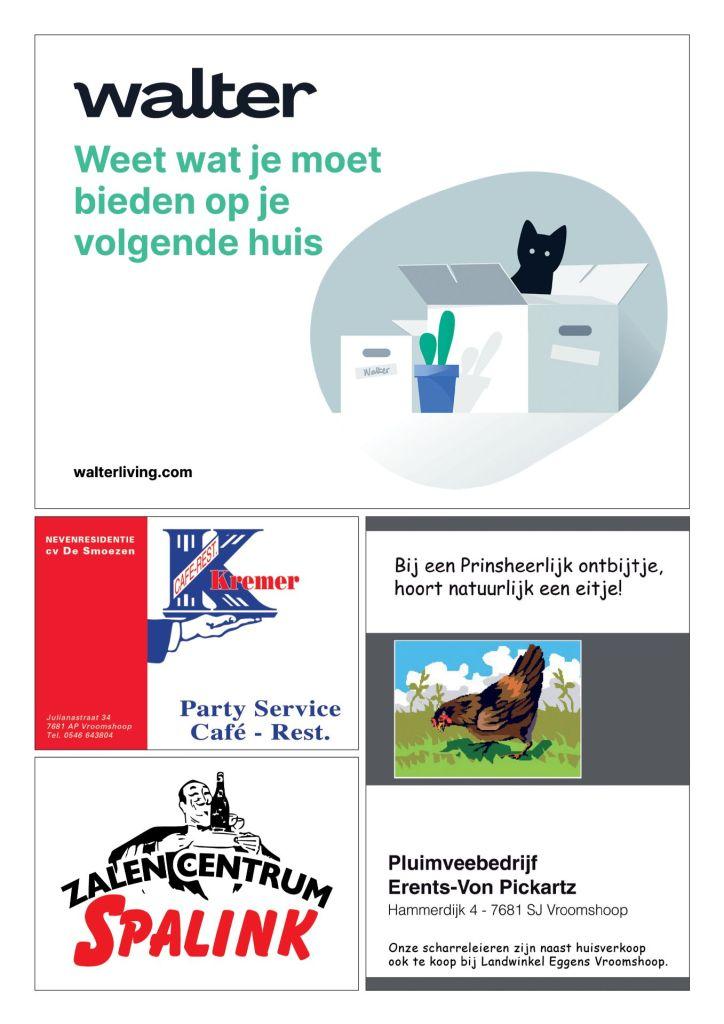 https://i0.wp.com/www.desmoezen.nl/wp-content/uploads/2020/01/Smoezier_Magazine-2020_A4_FC15.jpg?resize=724%2C1024&ssl=1