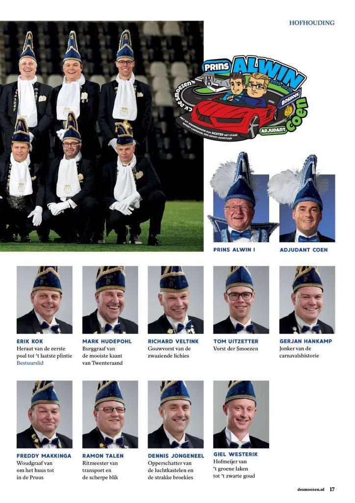 https://i0.wp.com/www.desmoezen.nl/wp-content/uploads/2020/01/Smoezier_Magazine-2020_A4_FC17.jpg?resize=724%2C1024&ssl=1