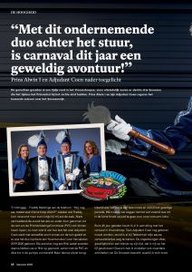 https://i0.wp.com/www.desmoezen.nl/wp-content/uploads/2020/01/Smoezier_Magazine-2020_A4_FC18.jpg?resize=212%2C300&ssl=1