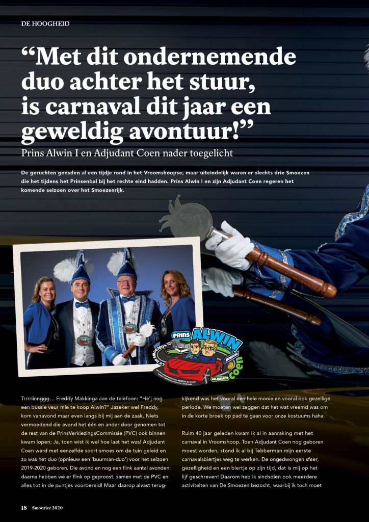 https://i0.wp.com/www.desmoezen.nl/wp-content/uploads/2020/01/Smoezier_Magazine-2020_A4_FC18.jpg?resize=724%2C1024&ssl=1
