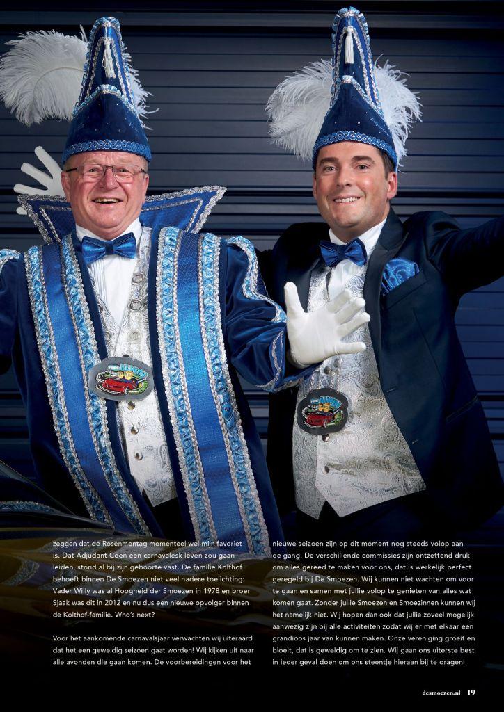 https://i0.wp.com/www.desmoezen.nl/wp-content/uploads/2020/01/Smoezier_Magazine-2020_A4_FC19.jpg?resize=724%2C1024&ssl=1